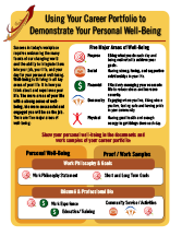 wellbeing-infographic1-1
