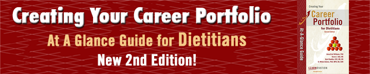 2nd-edition-dietetic-banner-xlong