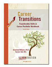 transitions-2ed-wbook-cover