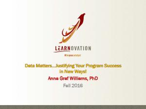 data-matters